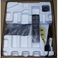APC  SURTA1500XL ON-LINE SMART-UPS TR XL 1500VA 1050W 120V POWER BACKUP