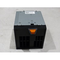 DELL POWEREDGE SERVER VRTX SYSTEM FAN 0G0PPJ