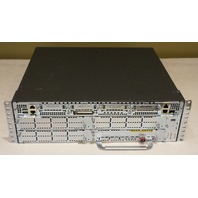 CISCO 3845 ROUTER CISCO3845-MB