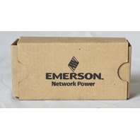 LOT OF 3* EMERSON ARTESYN EMBEDDED TECHNOLOGIES NPS63-M SWITCHING PSU