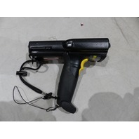 SYMBOL HANDHELD WIRELESS BARCODE SCANNER W/ BATTERY INCLUDED MC32N0-GI2HCLE0A