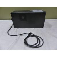 APC BATTERY BACKUP C1500 SMC1500