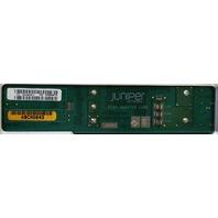JUNIPER NETWORKS ADAPTER CARD MX2000-LC-ADAPTER