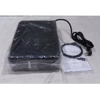 CYBERPOWER BATTERY BACKUP W/ SURGE PROTECTION 1500VA 900WATT CP1500AVRLCD