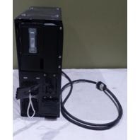 APC 4U RACKABLE SMART UPS SMX2000LV