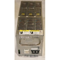 HITACHI POWER SUPPLY 47-63Hz 200-240V HS1950 INPUT 200-240V / AS-IS