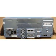 STRONGBOX LTO TAPE DRIVE UNIT 2* 35P2641 LTO ULTRIUM 6-H DRIVES XSC20083F