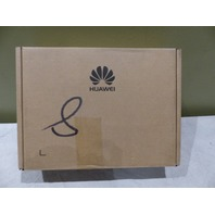 HUAWEI SERVER POWER SUPPLY 150W ES0W2PSA0150