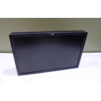 "HP LP2475W 24"" IPS LCD TFT COMPUTER MONITOR KD911A"