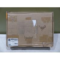 HP SYSTEM BOARD INTEL RPOS WIN PRO SPS-MB-RP9 838998-601