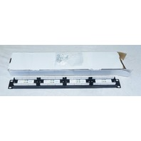 FREECONNECT CAT. 6 24-PORT PATCH PANEL