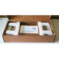 BROCADE 8-PORT 10GBE EXPANSION MODULE NI-MLX-10GX8-D