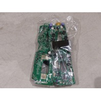 2* JBL PORTABLE SPEAKER MOTHERBOARD MAIN UNIT BOARD 07-BTM153-0AF48