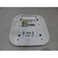 CISCO WIRELESS AP AIR-LAP1142N-A-K9