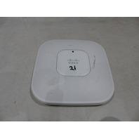 CISCO WIRELESS AP AIR-LAP1142N-A-K9