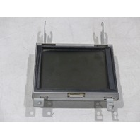 KRISTEL TOUCH SCREEN LCD MONITOR LCD64-002