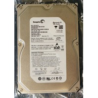 SEAGATE BARRACUDA ES 500GB ST3500630NS 9BL146-038 SATA HARD DRIVE HDD
