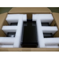 "TES 22"" POS MONITOR CPU 3.GHZ  RAM 4GB 300GB TEC-22F-PUK-10A-NA-I5-C"