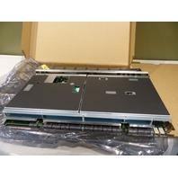 CISCO NC6-RP NCS-6000 ROUTE PROCESSOR W/ 48GB DRAM SFP/SFP+ IPUCBEFBAB