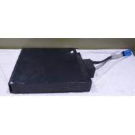 TRIPP-LITE EXTERNAL UPS BP48V27-2US