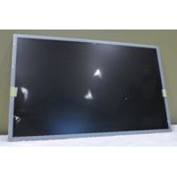 "LG 24"" LCD DISPLAY PANEL LM240WU8"