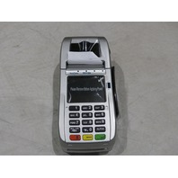 FIRST DATA CARD READER & PIN ENTRY FD130