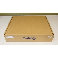 CORIANT TELLABS 7100 NANO HDTG HIGH DENSITY 10G ER TRANSPONDER 81.71L-HDTG-R5