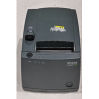 ITHACA THERMAL RECEIPT PAPER PRINTER ITHERM280