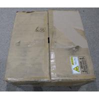 CYBERPOWER SMART UPS OR2200LCDRTXL2U