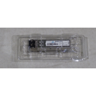 AXIOM LC MULTI MODE 1000BASE SFP TRANSCEIVER GLC-SX-MMD-AX