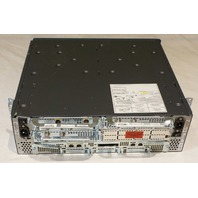 CISCO 3700 SERIES ROUTER 47-12778-04 3745 CISCO3745-IO-2FE 2* NM-1T3/E3 2FE2W-V2