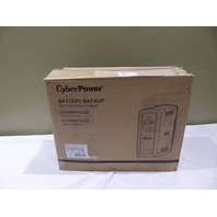 CYBERPOWER BATTERY BACKUP CP1350PFCLCD
