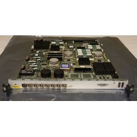 CISCO GSR 8 PORT 8OC3X POS-IR-LC-B LINE CARD MODULE ISA / AS IS SALE