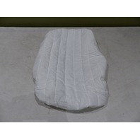 BABY CHANGING PAD COVER BABY PAD WHITE 109872