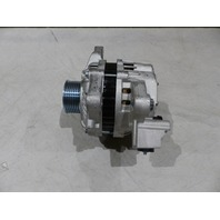 BENDIX ALTERNATOR 1160 J16C16 HD