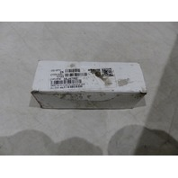 BOX OF 25 OHMITE 35J47RE RESISTOR
