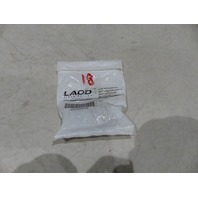 LADD DISTRIBUTION DT 6-WAY RECEPTICAL 4460899-ZZ