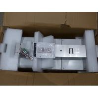 ABB UNO SOLAR INVERTER PVI-4.2OUTD-S-US 3G79994S200AR