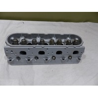 RE-MANUFACTURED ALUMINUM CYLINDER HEAD 5123C1604775 G1157685 1/2