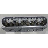 RE-MANUFACTURED ALUMINUM CYLINDER HEAD 5123C1604775 G1157685 1/2