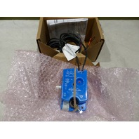 JOHNSON CONTROLS ELECTRIC MOTOR ACTUATOR M9104-AGP-2S FLOATING POINT