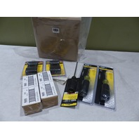 KLEIN TOOLS MISC TOOLS 628-20/603-7/626/69409/31907/53731 62