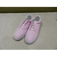 COMFORTVIEW BUNGEE 36-1835-2 WOMENS SHOES SZ 10M NEW