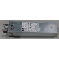 HP PS-3381-1C1 194989-002 POWER SUPPLY UNIT