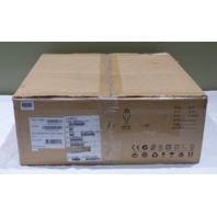 JUNIPER NETWORKS EX4200-48T-DC LAYER 3 48-PORT ETHERNET SWITCH