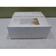 HONEYWELL VISTA V15PMTPKB SECURITY KIT ENCLOSURE Q282V38