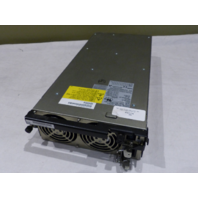NEC 856-851020-001 FUJI 100-240V POWER SUPPLY