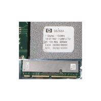 PC133 1GB SDRAM REG ECC REGISTERED MEMORY MODULE