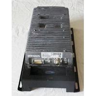 TAIT TM9000 DIGITAL MOBILE RADIO TM9155R-B1A52 TMAB32-B100B TMAA42-B100 TMAB1Z