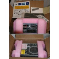 HP 340 WATT 340W POWER SUPPLY PSU A6250-69001!!!!!
